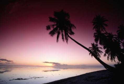 isla2.jpg
