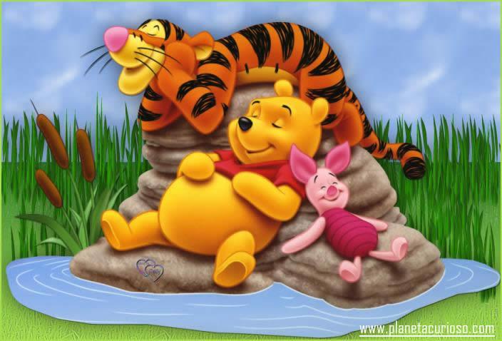 hermosoosss!!! Winnie-pooh-amigos7