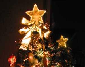 El simbolismo del arbol de navidad en el feng shui el for Cuando se pone el arbol de navidad