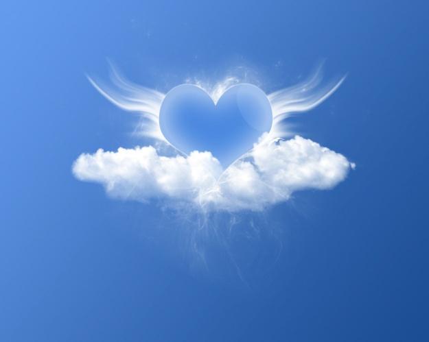 corazon_azul_1024x768-560325