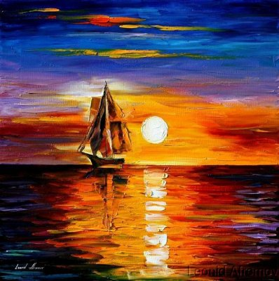 afremov_in_expectation____orig_by_leonidafremov