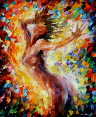 afremovsongs_of_love_by_leonidafremov