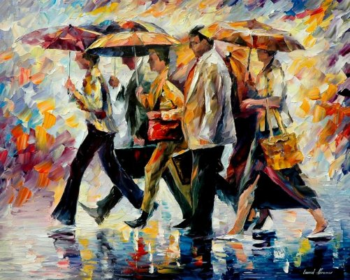 afremovtoday___leonid_afremov_by_leonidafremov