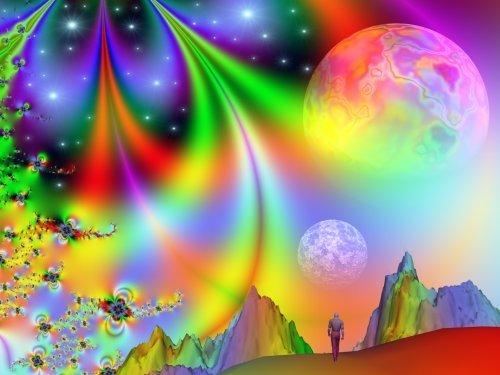 arcoiriscelestial_frontier