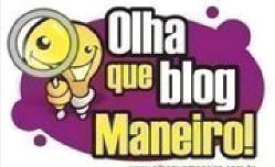 premioolha_que_blog_maneirosilvita_reikijai