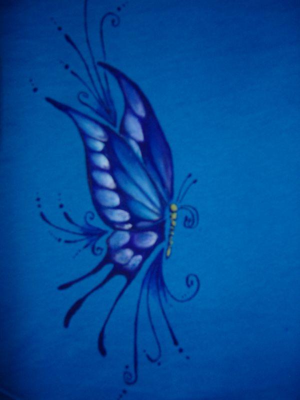 mariposa_azul_