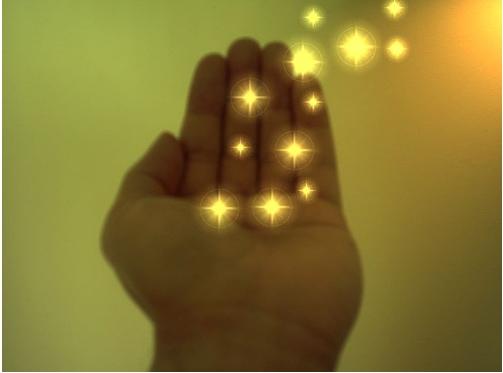 estrellas-2