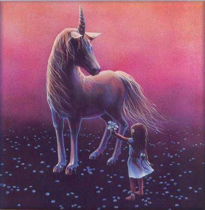 unicornio_nena